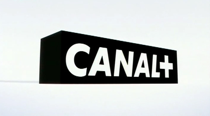 Plus fr Canal
