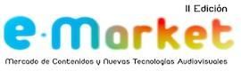 E.Market analizará en Valencia la publicidad del futuro