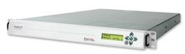 Envivio Caster C4²: distribución de vídeo multipantalla desde una única plataforma