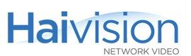 Haivision compra CoolSing y entra de lleno en el mercado de la señalización digital