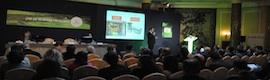 UTECA pide la asignación definitiva del múltiplex digital