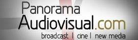 Panorama Audiovisual celebra su primer año como líder mundial en español