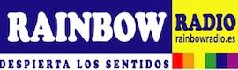Expressa desarrolla la primera radio digital corporativa gay española