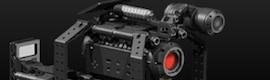 Una masterclass en Musiclip Festival 2010 comparará entre RED One y las Canon 5D y 7D