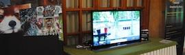 España contará con once millones de televisores HD en 2011