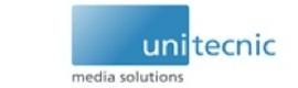Unitecnic pone en marcha las continuidades de LaSexta2, LaSexta3, LaSextaHD, Marca TV y Estil 9