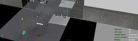 S3D Technologies lanza el primer plug-in estereoscópico profesional para Maya