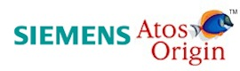 Atos Origin adquirirá los servicios IT de Siemens IT Solutions and Services