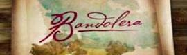 Antena 3 estrenará 'Bandolera', una serie de Diagonal Tv para la sobremesa