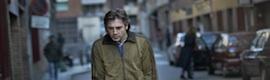 El cine español obtiene una cuota de mercado del 37% en el Puente de la Constitución