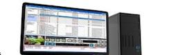 Cinegy actualiza su servidor para automatización y playout