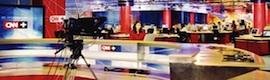 PRISA cerrará CNN+ el 31 de diciembre