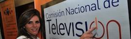 Colombia adopta finalmente el estándar de televisión digital terrestre DVB-T