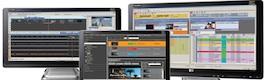 Mediaset selecciona Dalet Enterprise Edition para centralizar la producción de noticias
