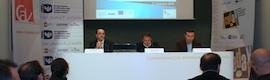 Estudio de Viabilidad para la creación del Eje Digital Audiovisual de la Comunidad Valenciana