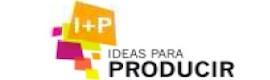 VI Pitching 'I+P, Ideas para Producir' del Cluster Audiovisual Galego