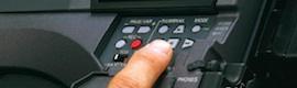 Informe Ovide BS: la grabación en estado sólido crece, pero la cinta aún no desaparece