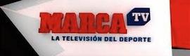 Mediatem utiliza la tecnología DAM de Tedial para la producción de Marca TV