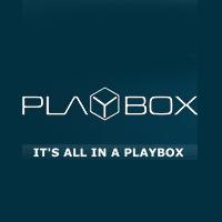Hacer fácil el flujo de trabajo de playout basado en archivos con Playbox