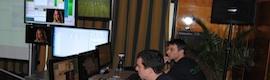 PlayBox presenta en su Open Day todas las posibilidades para entornos multicanal