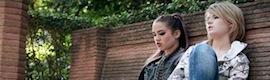 'La posesión de Emma Evans', dirigida por Manuel Carballo, llega a los cines