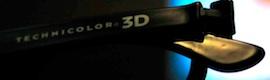 Technicolor crea el programa de certificación Certifi3d