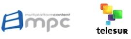 MPC gestiona la expansión internacional de TeleSur
