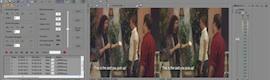 Z Depth para subtitulado 3D en Blu-ray, ahora compatible con Sony Vegas Pro 10
