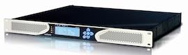 La portuguesa TVI confía en la codificación MPEG-4 para SNG de ATEME
