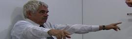 La Academia proyectará los cuatro documentales candidatos al Goya