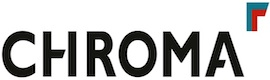 Chroma Film & TV invierte en Sgo Mistika para sus proyectos estereoscópicos
