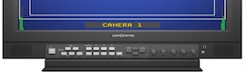 Cablevisión México opta por Wohler para monitorizar sus señales HD