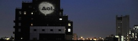 Endemol y AOL firman un acuerdo para co-producir realities para Internet