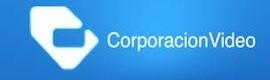 Acuerdo entre MOG Technologies y Corporación Video en Venezuela