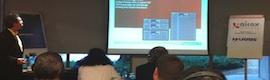 Harris FAX: precio y eficiencia en la nueva línea de transmisores de FM