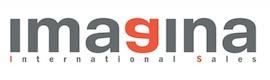 Imagina International Sales presentará en NATPE 'El barco'
