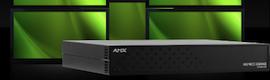 AMX mostrará en ISE sus últimas propuestas tecnológicas