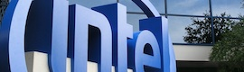 Intel y Nvidia firman la paz tras seis años de disputas por patentes