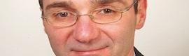 Jim Siega asume la dirección de la línea Xpression en Ross Video