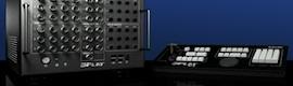 3DPlay, el asalto de Newtek al mercado slo-mo