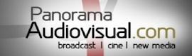 Panorama Audiovisual, líder mundial en 2010 entre los medios especializados