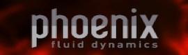 Phoenix FD 1.20: nueva versión del simulador grid-based de dinámicas de fluidos
