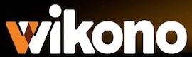 Grupo Secuoya lanza Wikono, la primera franquicia de servicios broadcast para televisión