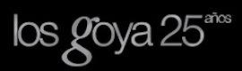 'Balada triste de trompeta', 'Pa negre' y 'También la lluvia' encabezan las candidaturas a los Goya