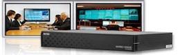 AMX rediseña Inspired XPert para soluciones Digital Signage de gran escala