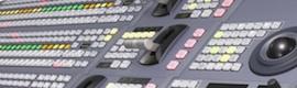 NRD Multimedia realizará el proyecto del nuevo Canal 9 de Costa Rica