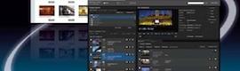 Sony Profesional presenta el revolucionario sistema de gestión y entrega de contenidos Opsigate