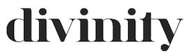 Divinity, el canal femenino de Telecinco, inicia sus emisiones regulares