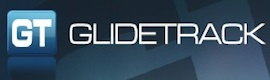 Nuevos raíles cámara Hybrid y Simple Slider de Glidetrack