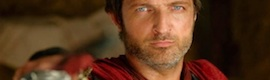 Antena 3 comienza la grabación de la segunda temporada de 'Hispania'